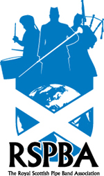 rspba-logo